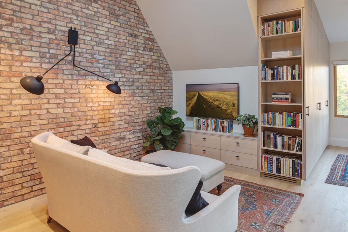 cubitt-greatspaces-rug