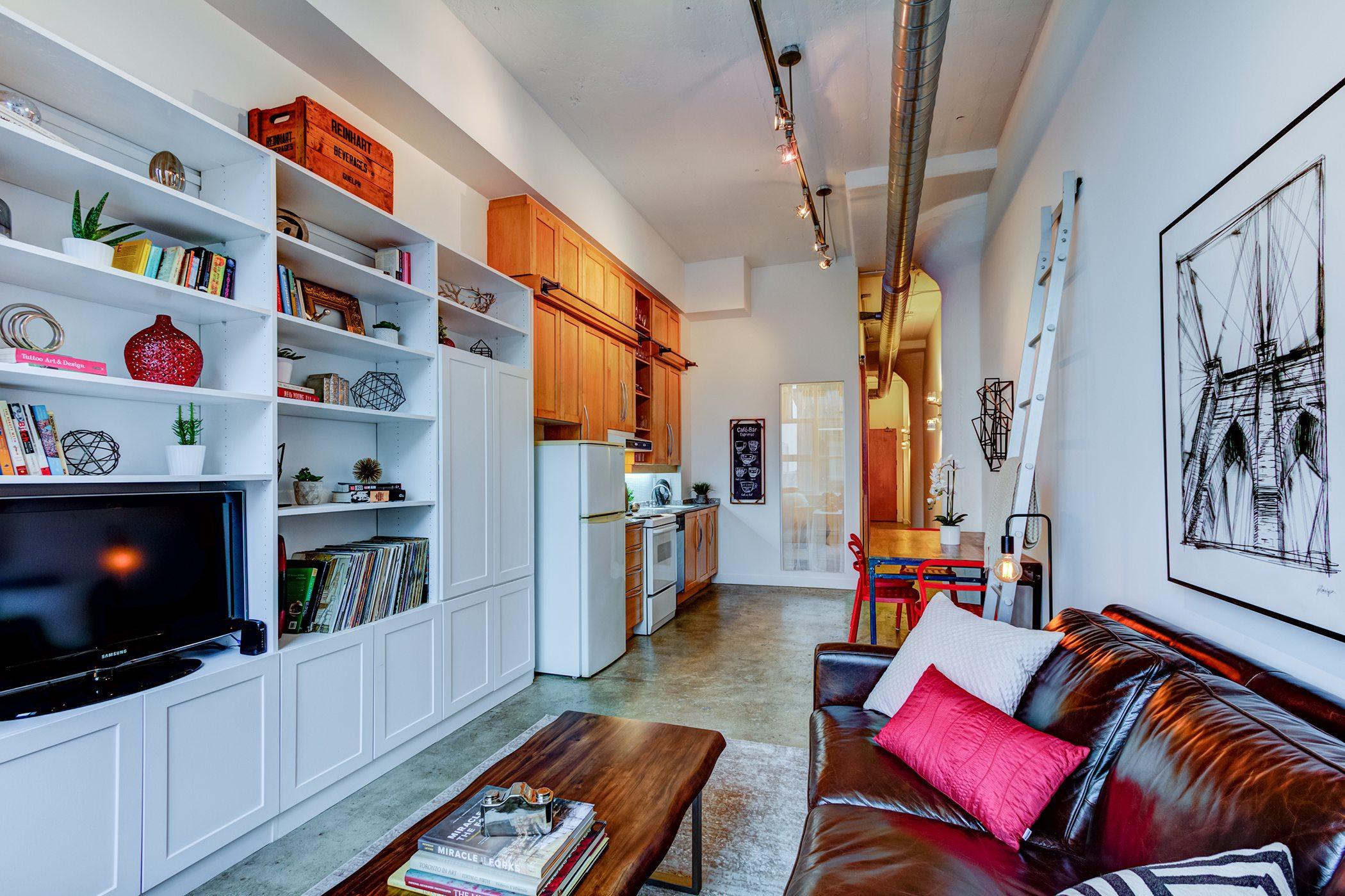 toronto-apartment-for-rent-155-dalhousie-street-2