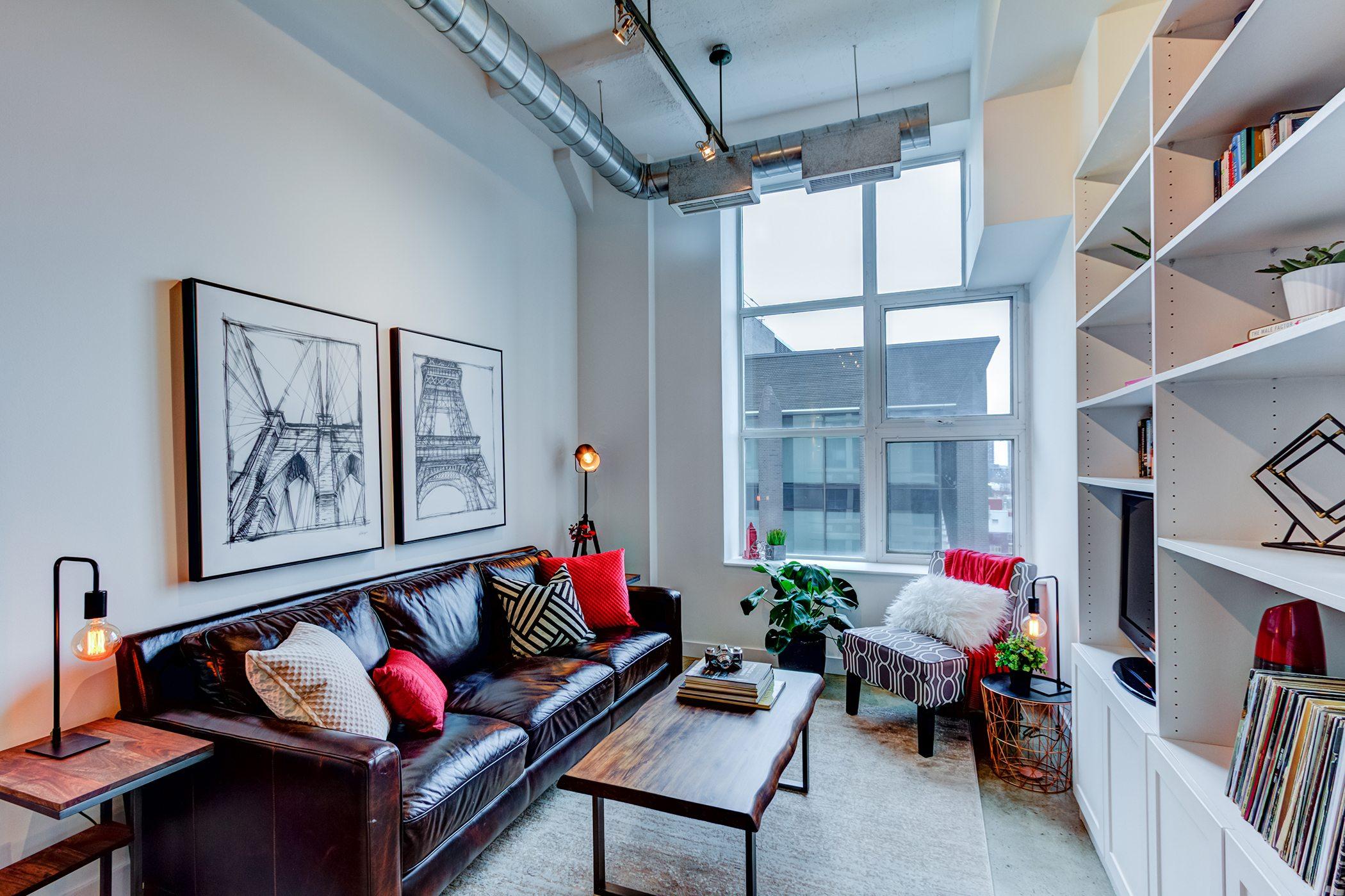 toronto-apartment-for-rent-155-dalhousie-street-3