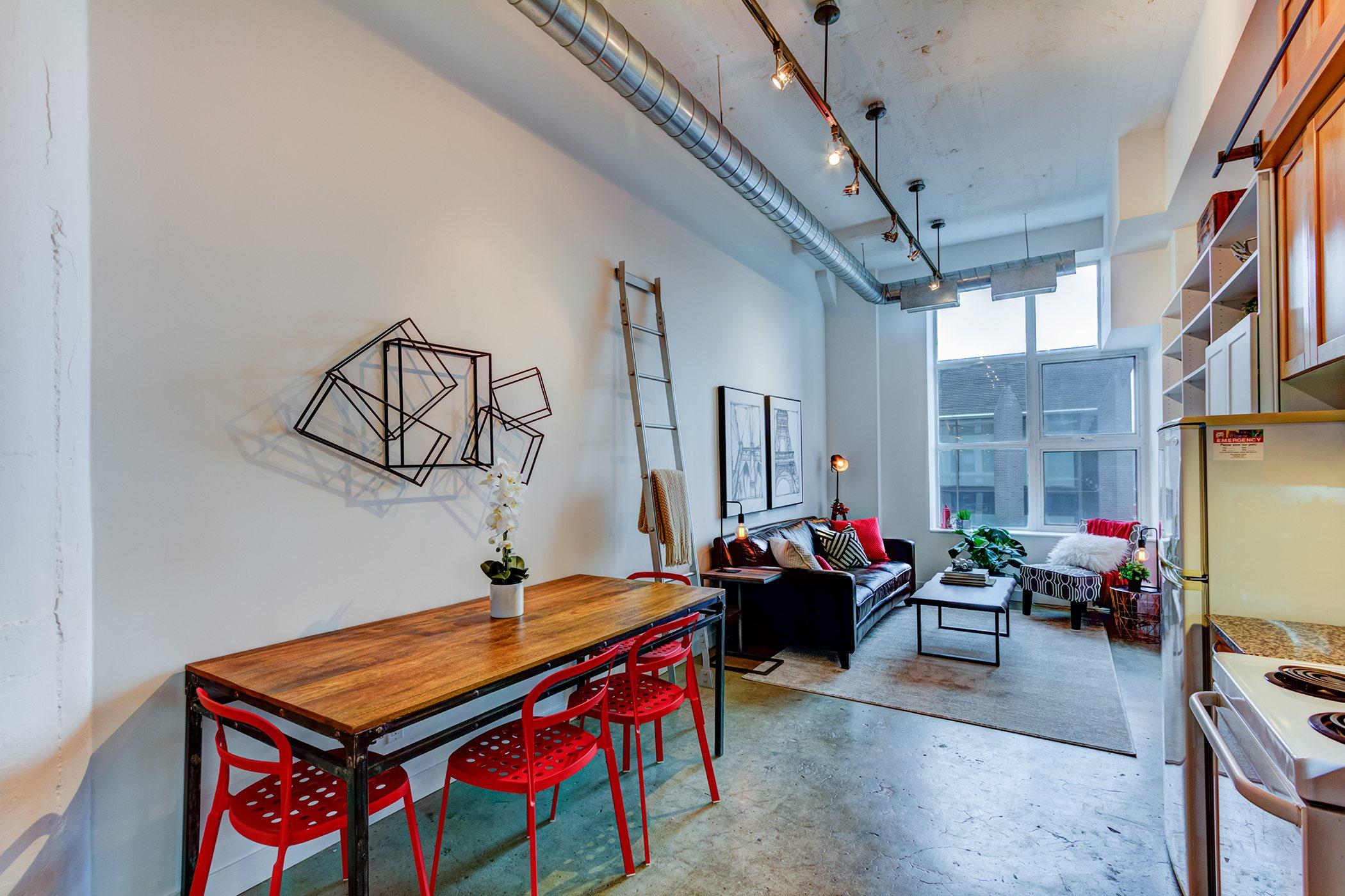 toronto-apartment-for-rent-155-dalhousie-street-4