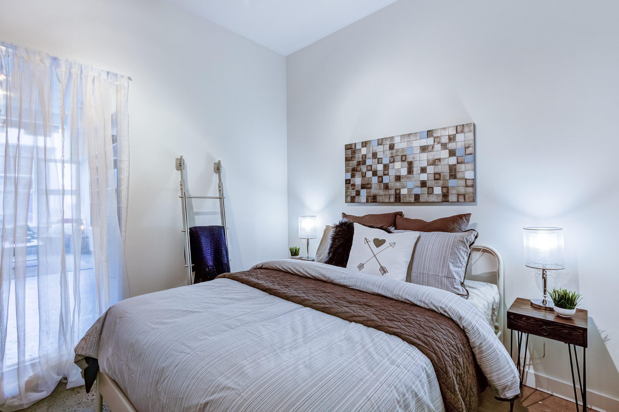 toronto-apartment-for-rent-155-dalhousie-street-6