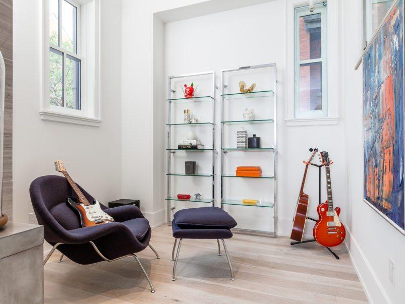toronto-condo-for-sale-36-hazelton-avenue-9