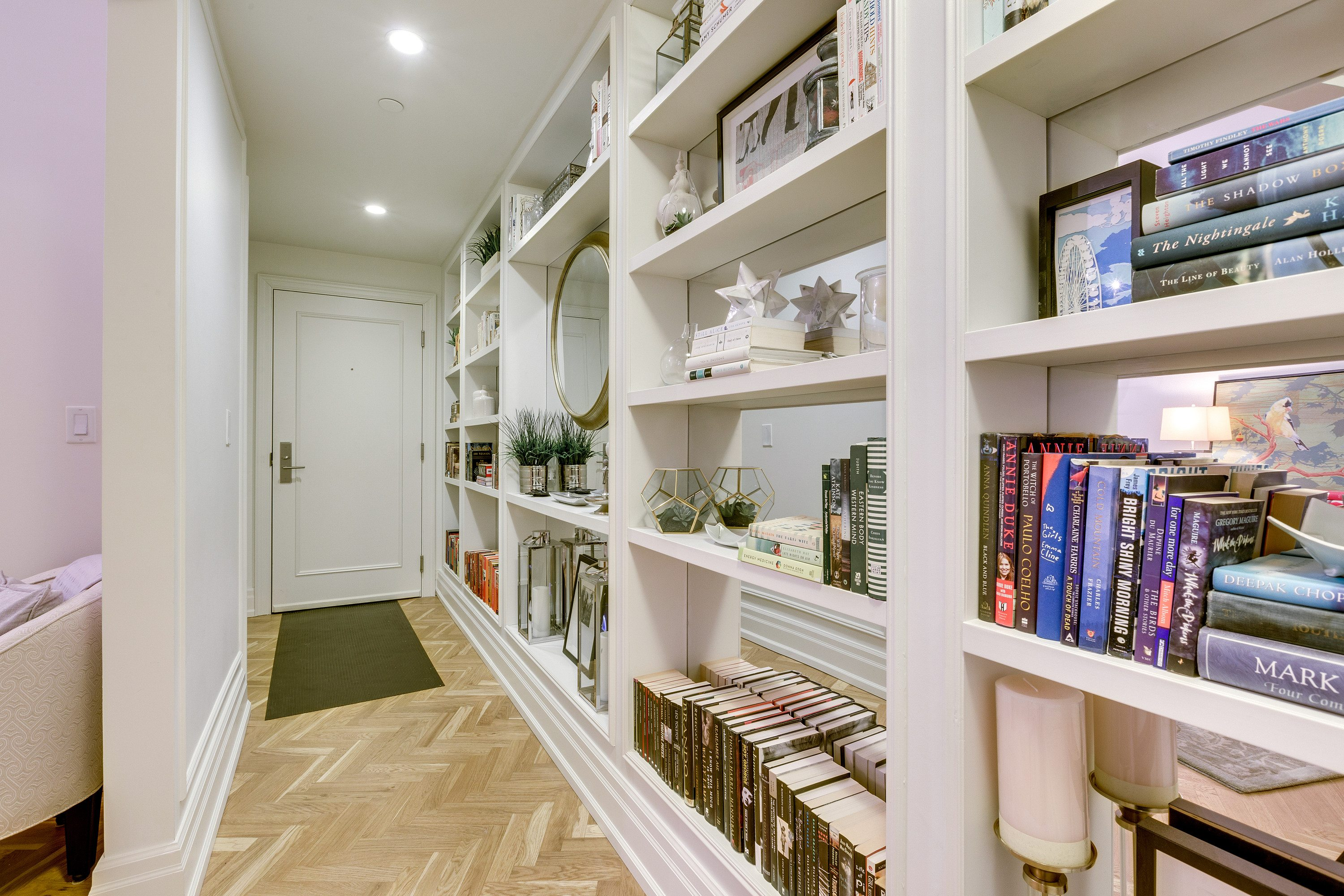toronto-condo-for-sale-55-front-street-east-2