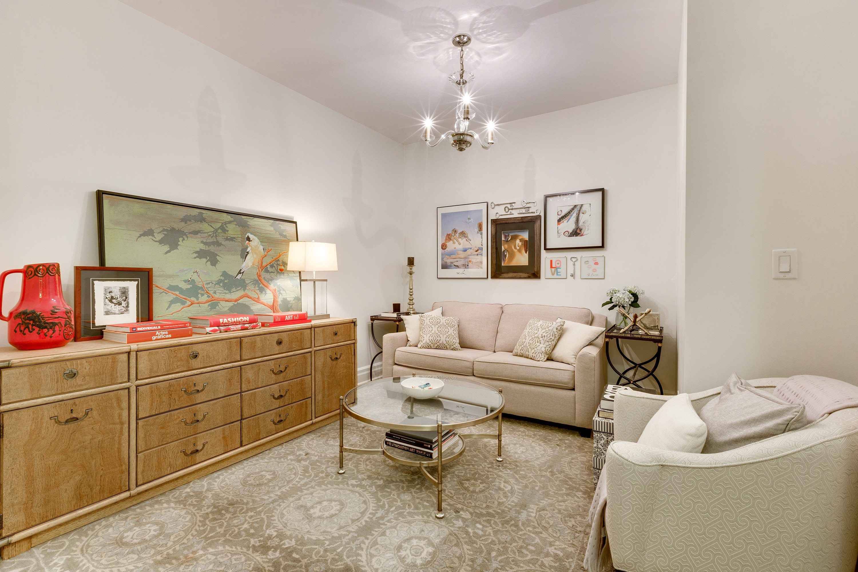 toronto-condo-for-sale-55-front-street-east-3