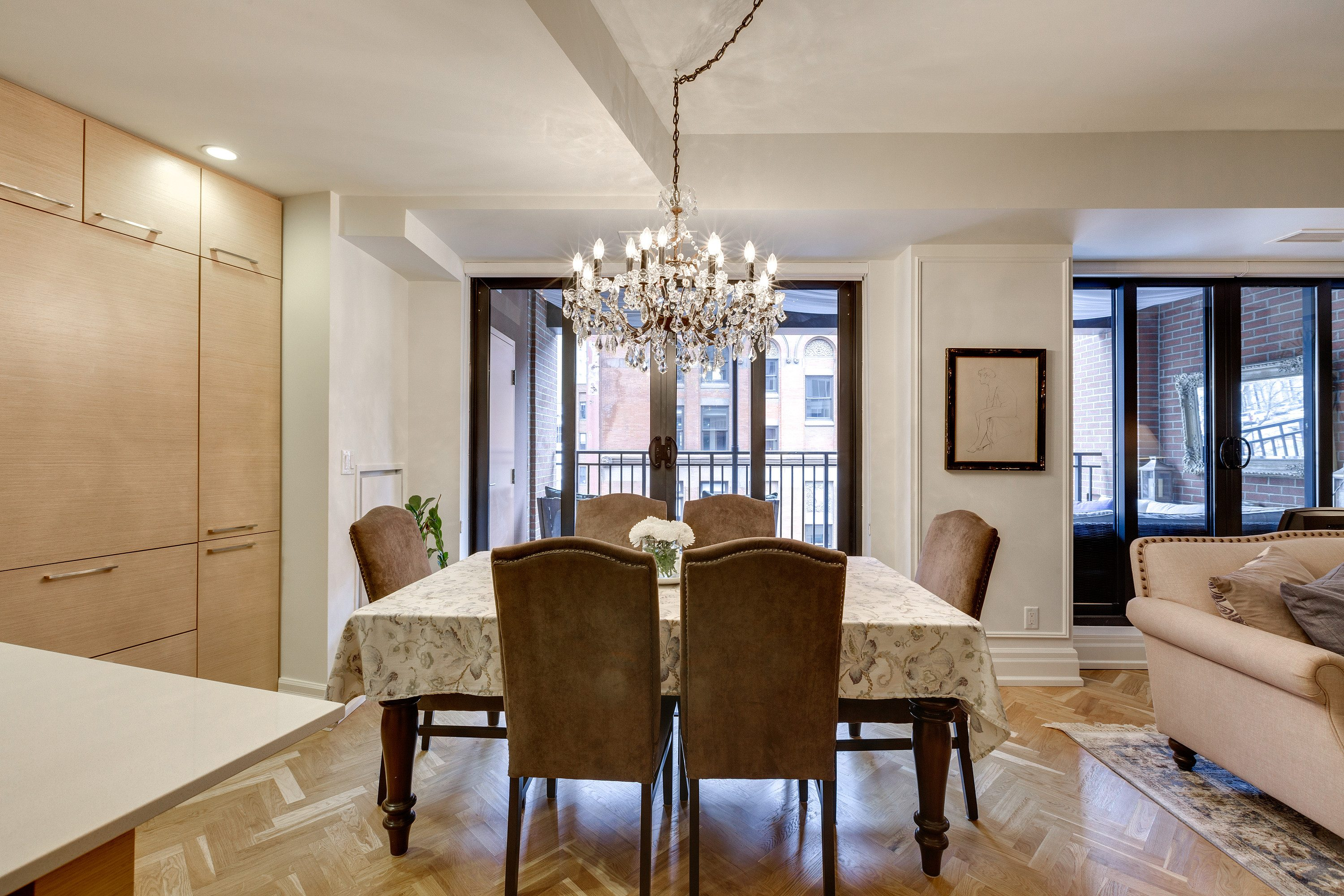 toronto-condo-for-sale-55-front-street-east-6