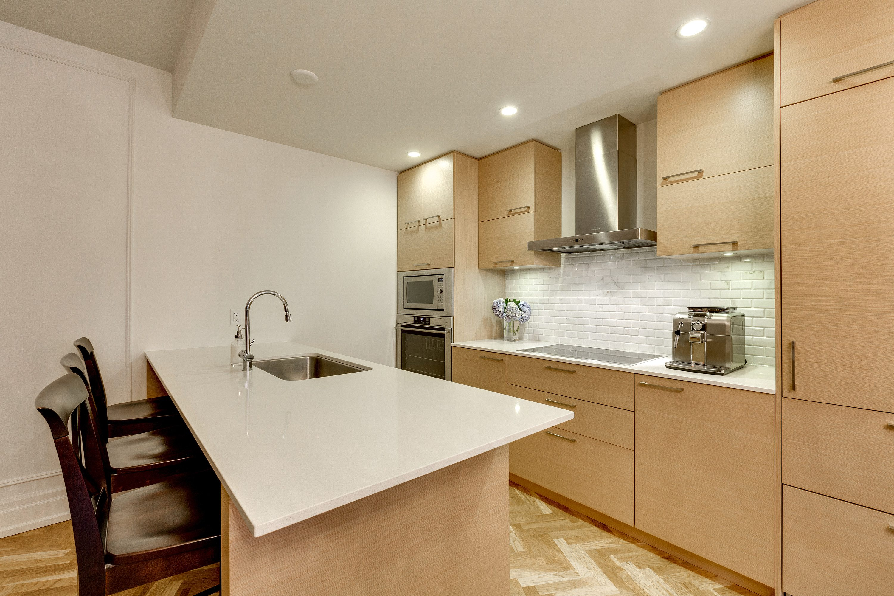 toronto-condo-for-sale-55-front-street-east-7