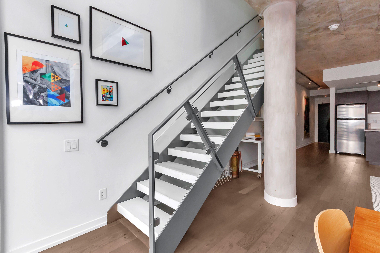 toronto-condo-for-sale-95-bathurst-street-6