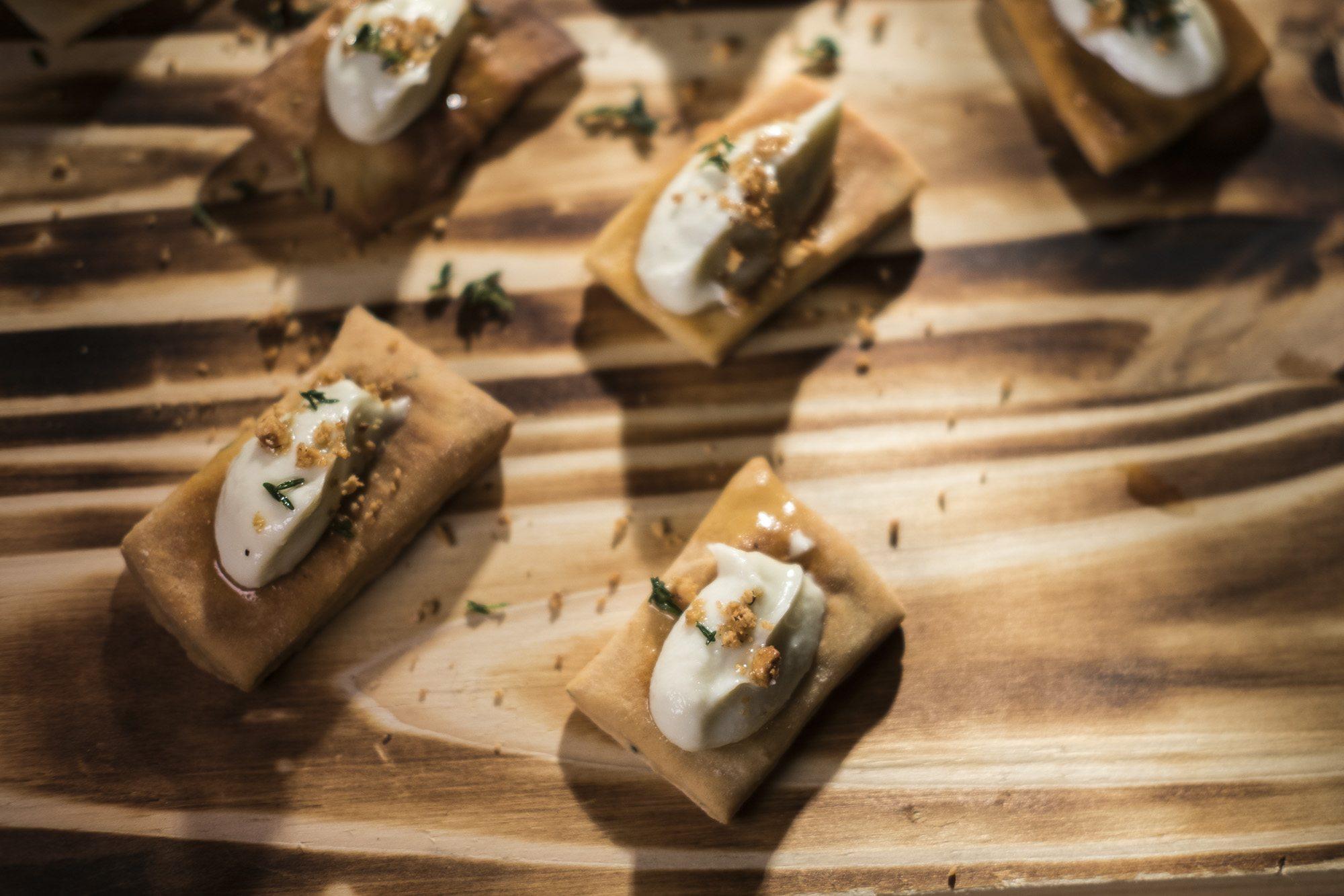 toronto-food-events-trashed-and-wasted-all-garbage-artscape-wychwood-barns-oliver-bonacini-mushroom