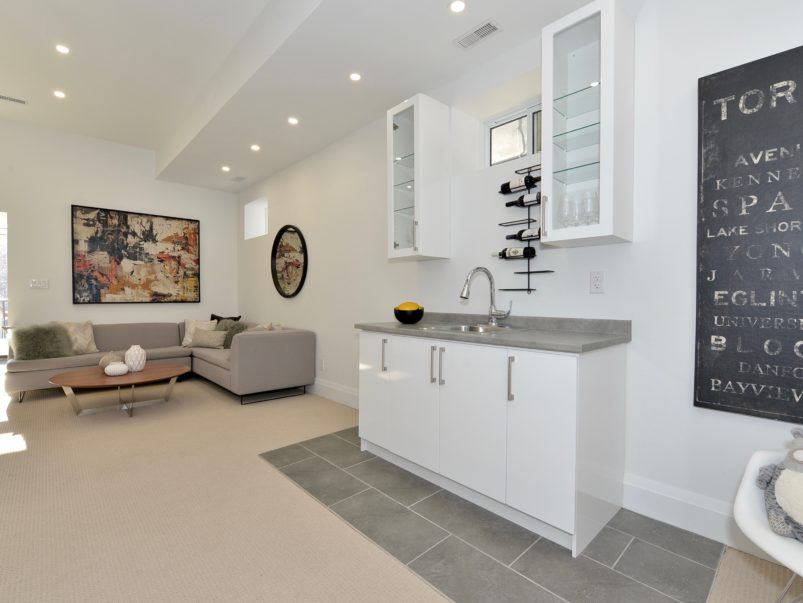 toronto-house-for-sale-34-prust-avenue-10
