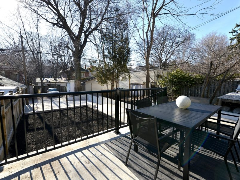 toronto-house-for-sale-34-prust-avenue-11