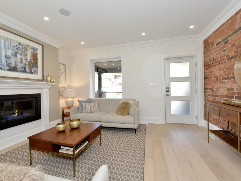 toronto-house-for-sale-34-prust-avenue-2