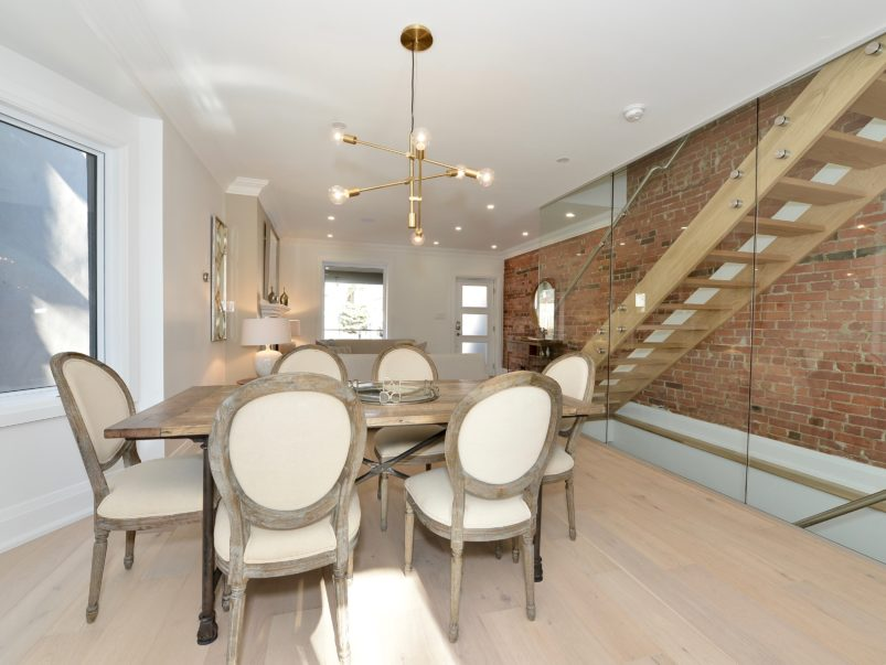 toronto-house-for-sale-34-prust-avenue-3