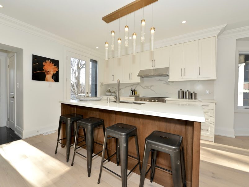 toronto-house-for-sale-34-prust-avenue-4