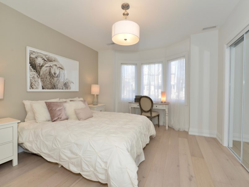 toronto-house-for-sale-34-prust-avenue-5