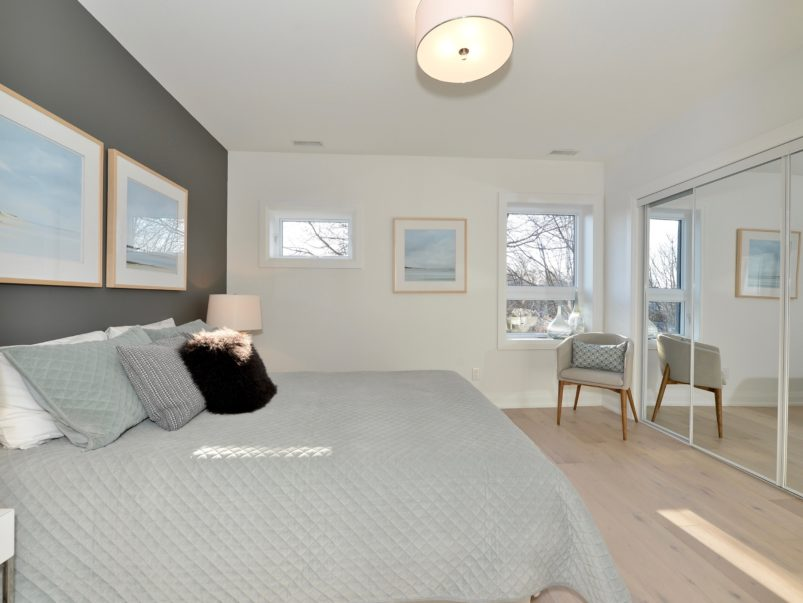 toronto-house-for-sale-34-prust-avenue-6