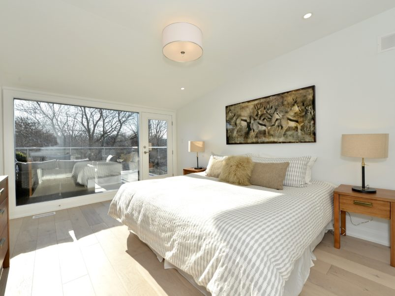 toronto-house-for-sale-34-prust-avenue-7