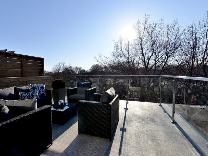 toronto-house-for-sale-34-prust-avenue-9