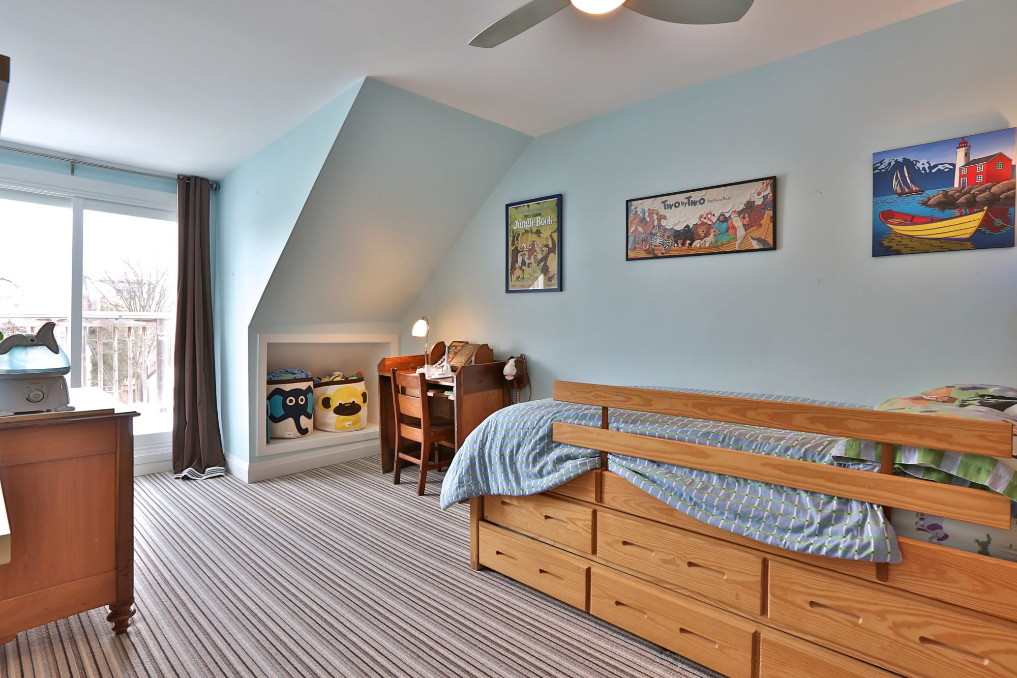 toronto-house-sold-131-concord-avenue-10