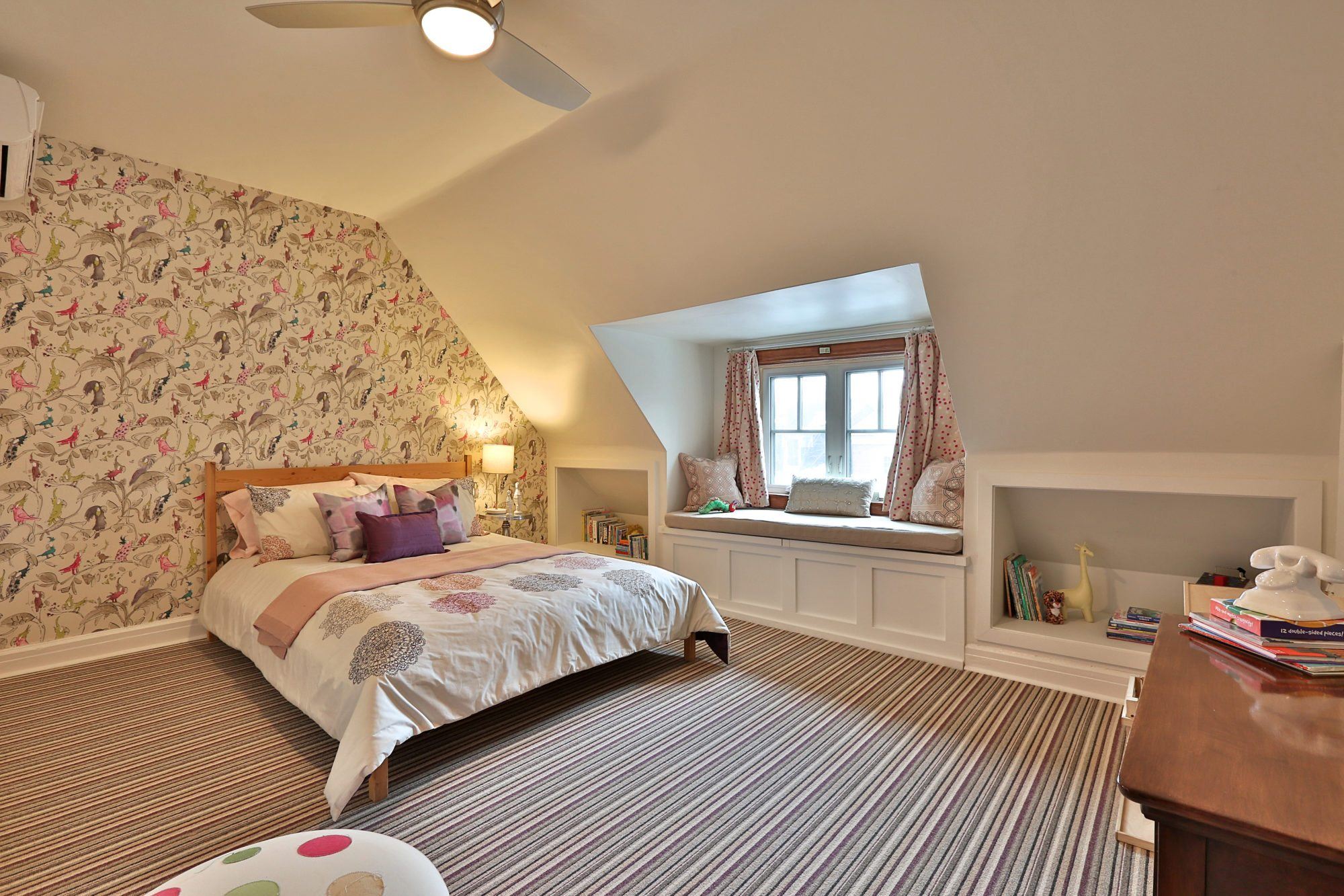 toronto-house-sold-131-concord-avenue-9