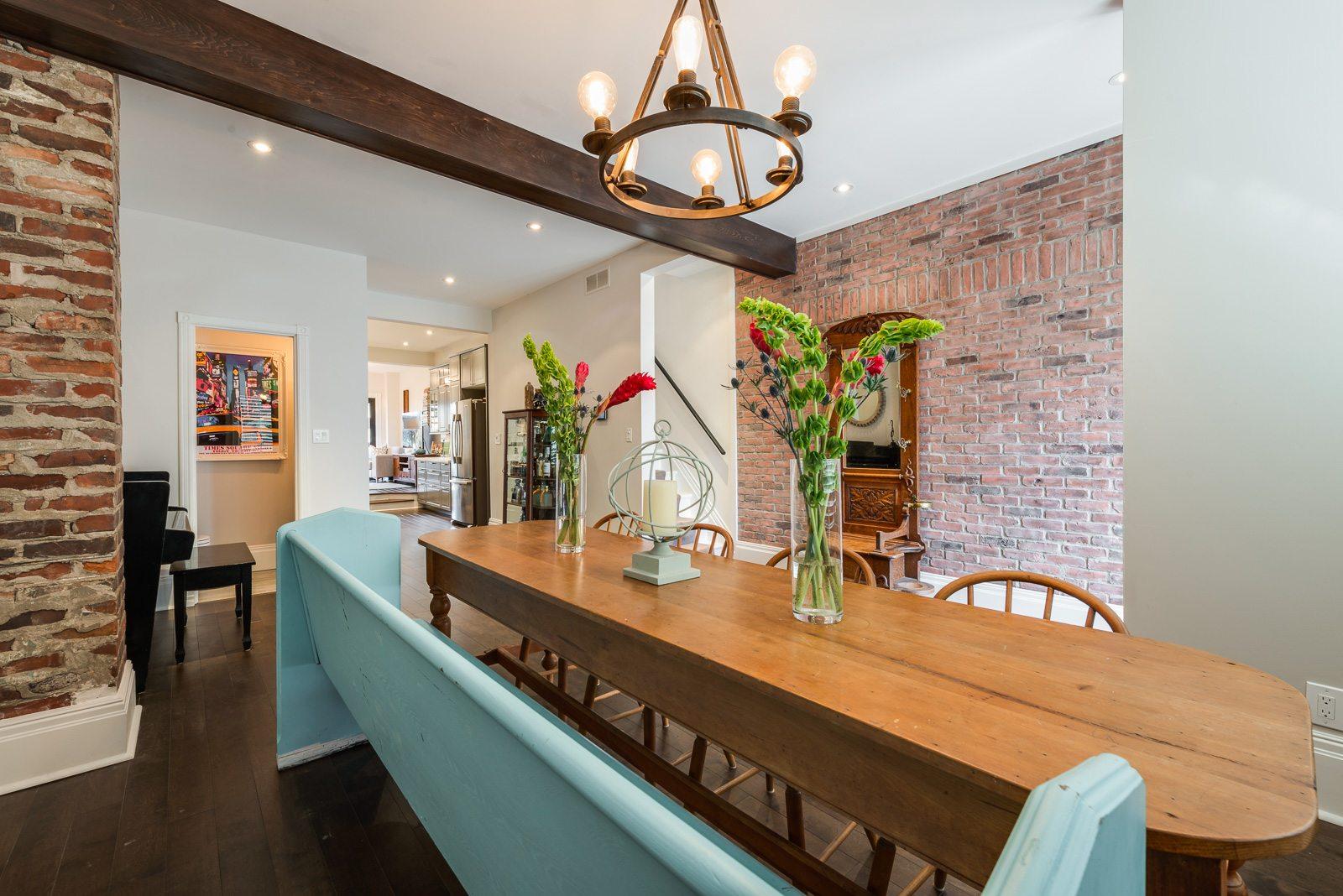 toronto-house-sold-22-cummings-street-3