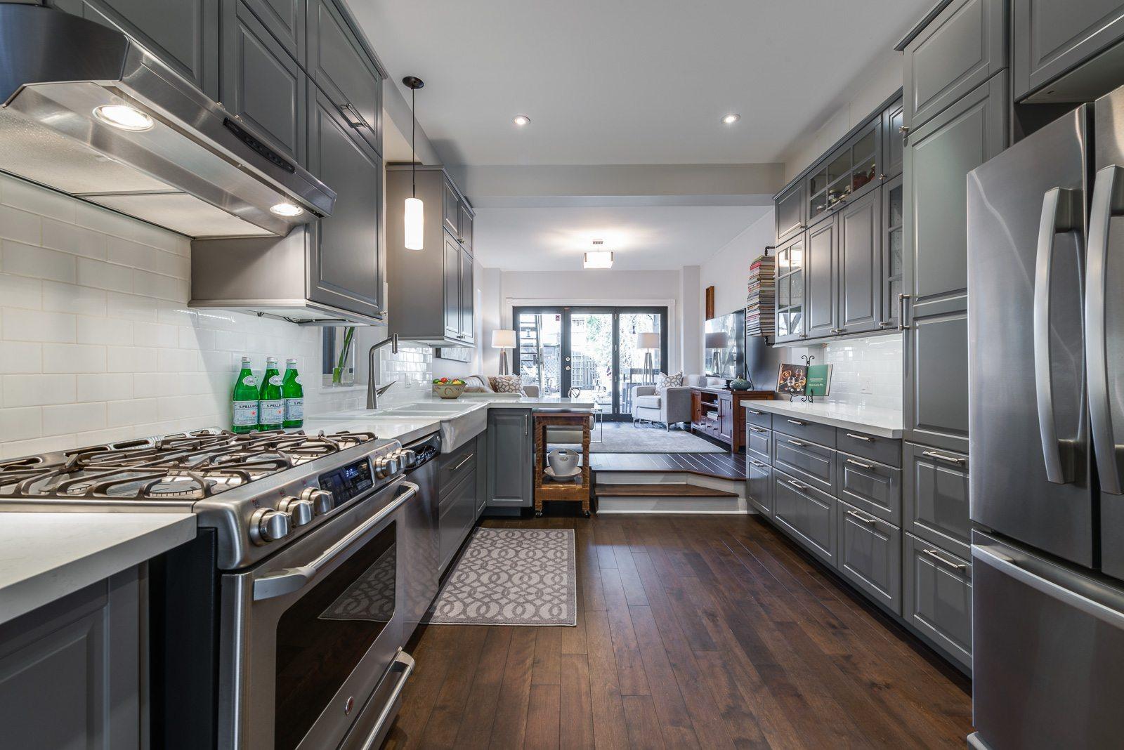 toronto-house-sold-22-cummings-street-4