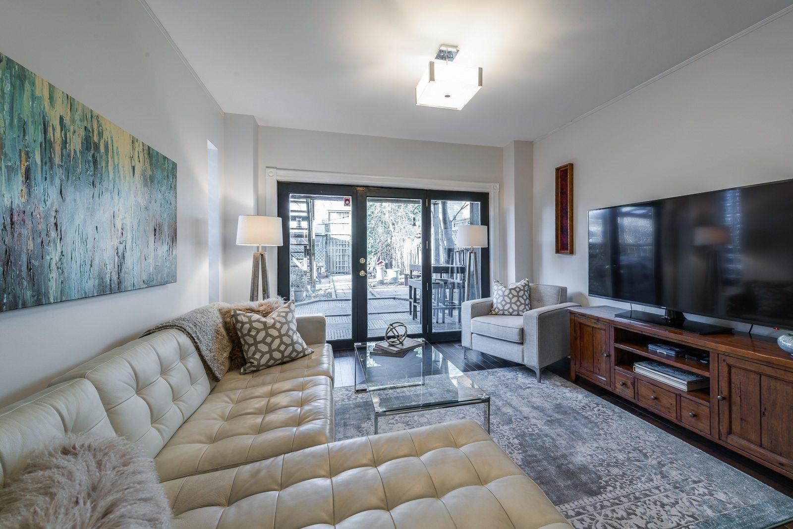 toronto-house-sold-22-cummings-street-5