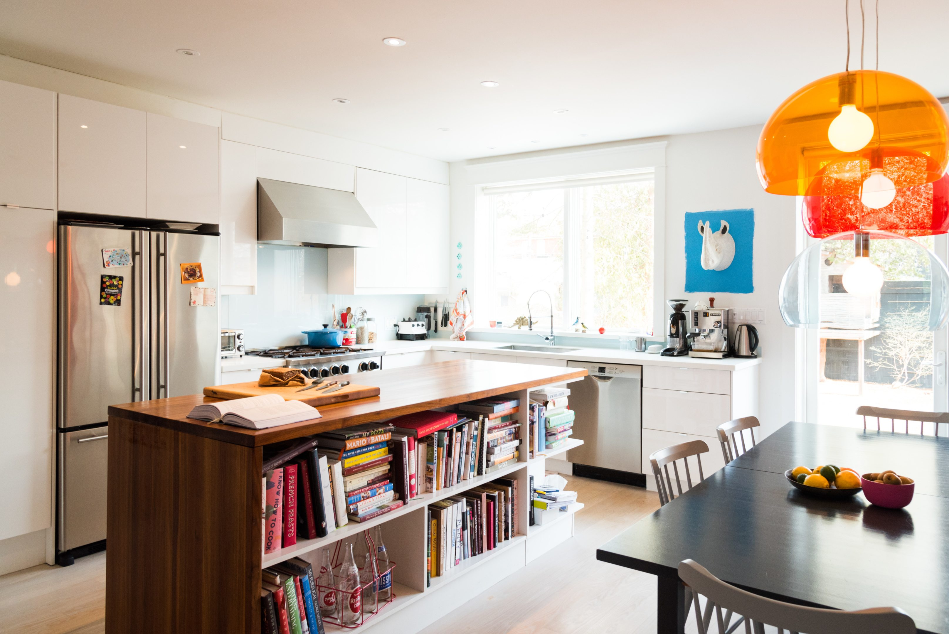 toronto-kitchen-diaries-home-chris-nuttall-smith-top-chef-canada-room