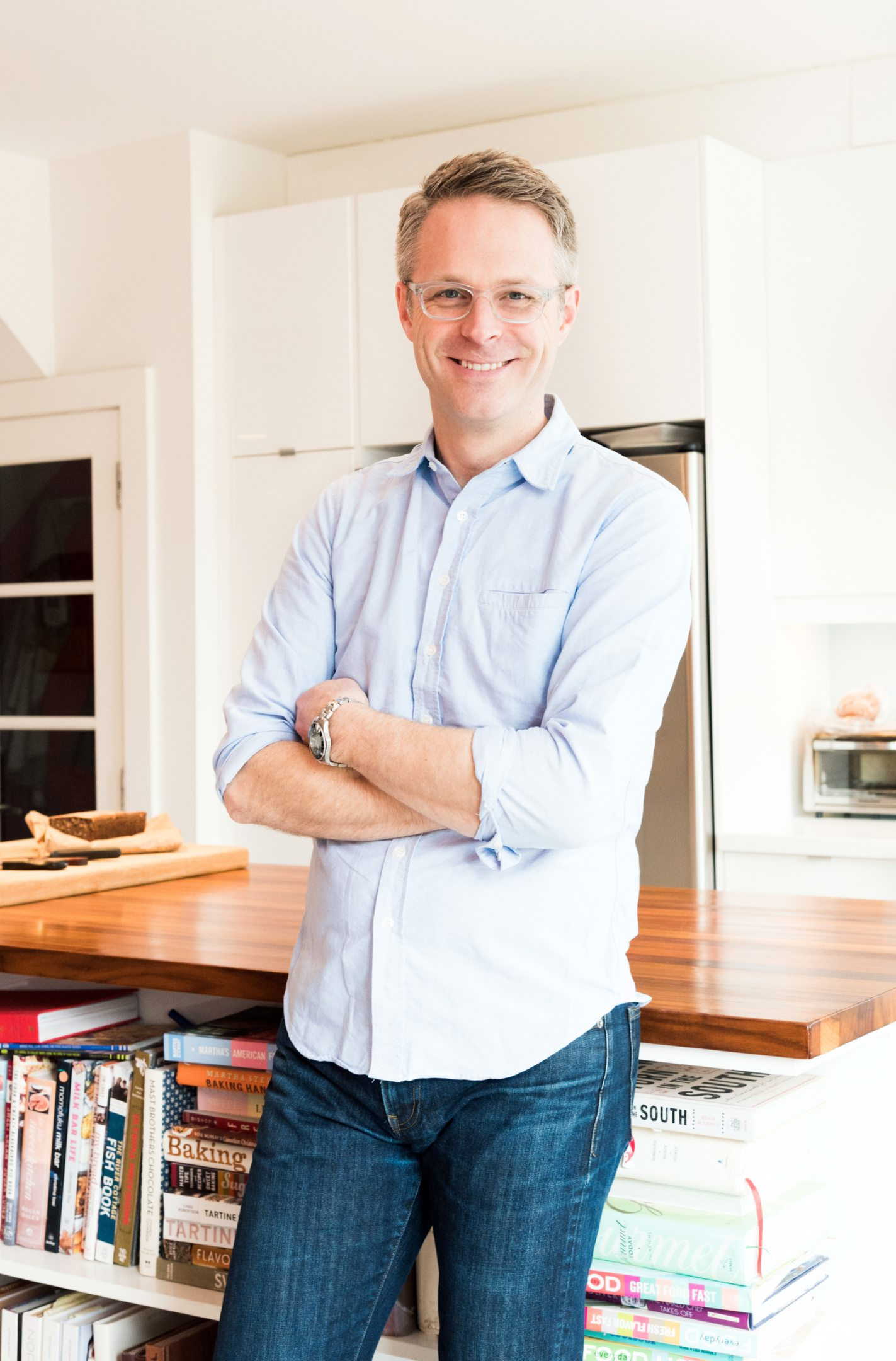 toronto-kitchen-diaries-home-chris-nuttall-smith-top-chef-canada-vertical-shot