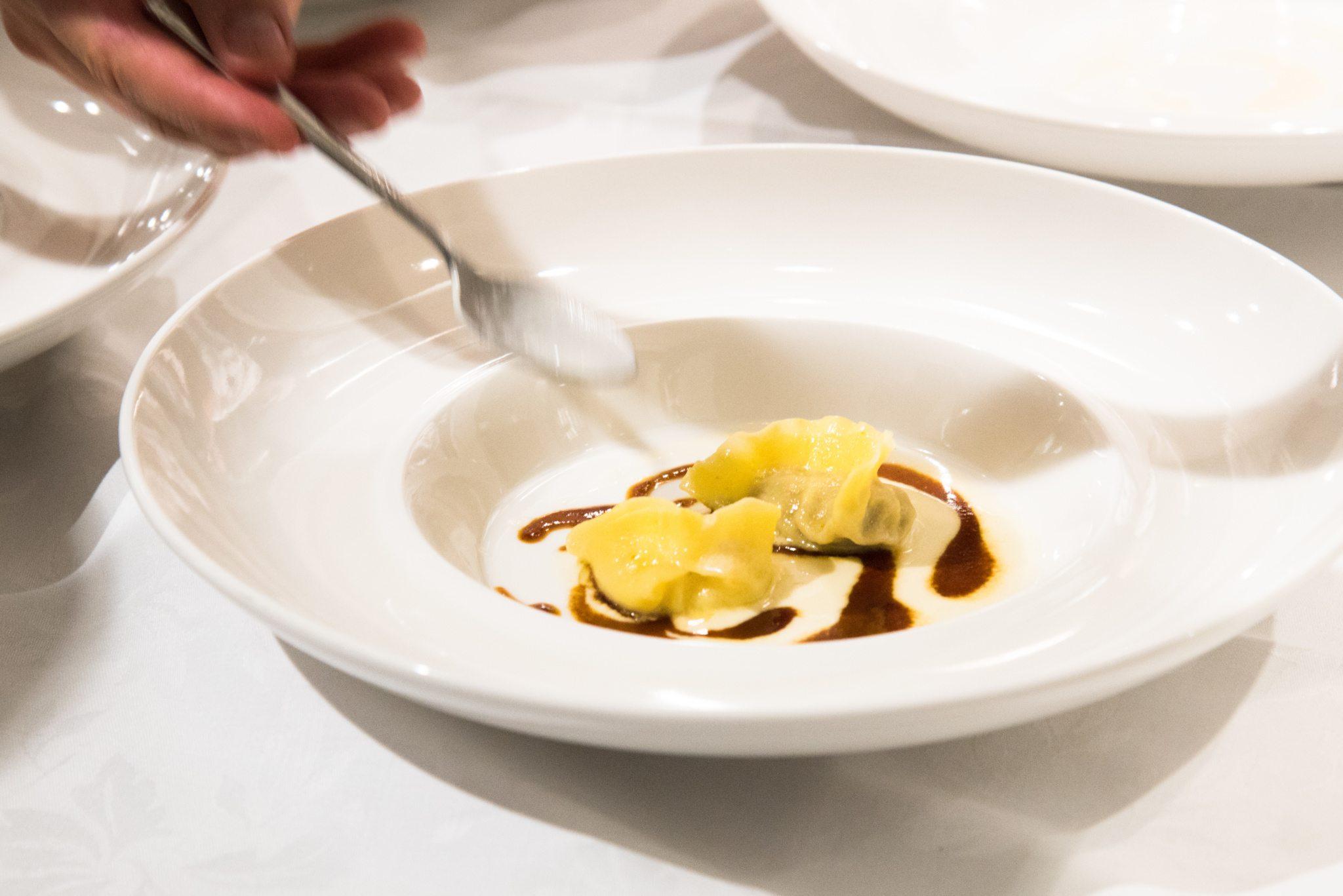 toronto-restaurants-events-sotto-sotto-italian-nino-di-costanzo-rabbit-ravioli