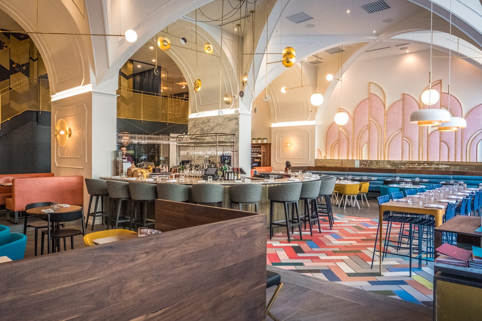 toronto-restaurants-oretta-king-west-italian-main-level-3