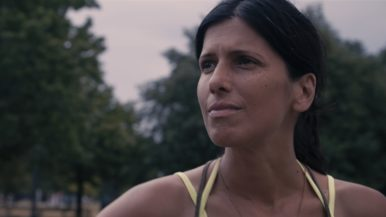 Q&#038;A: Attiya Khan, the filmmaker who confronted the man who abused her in a new documentary, <em>A Better Man</em>