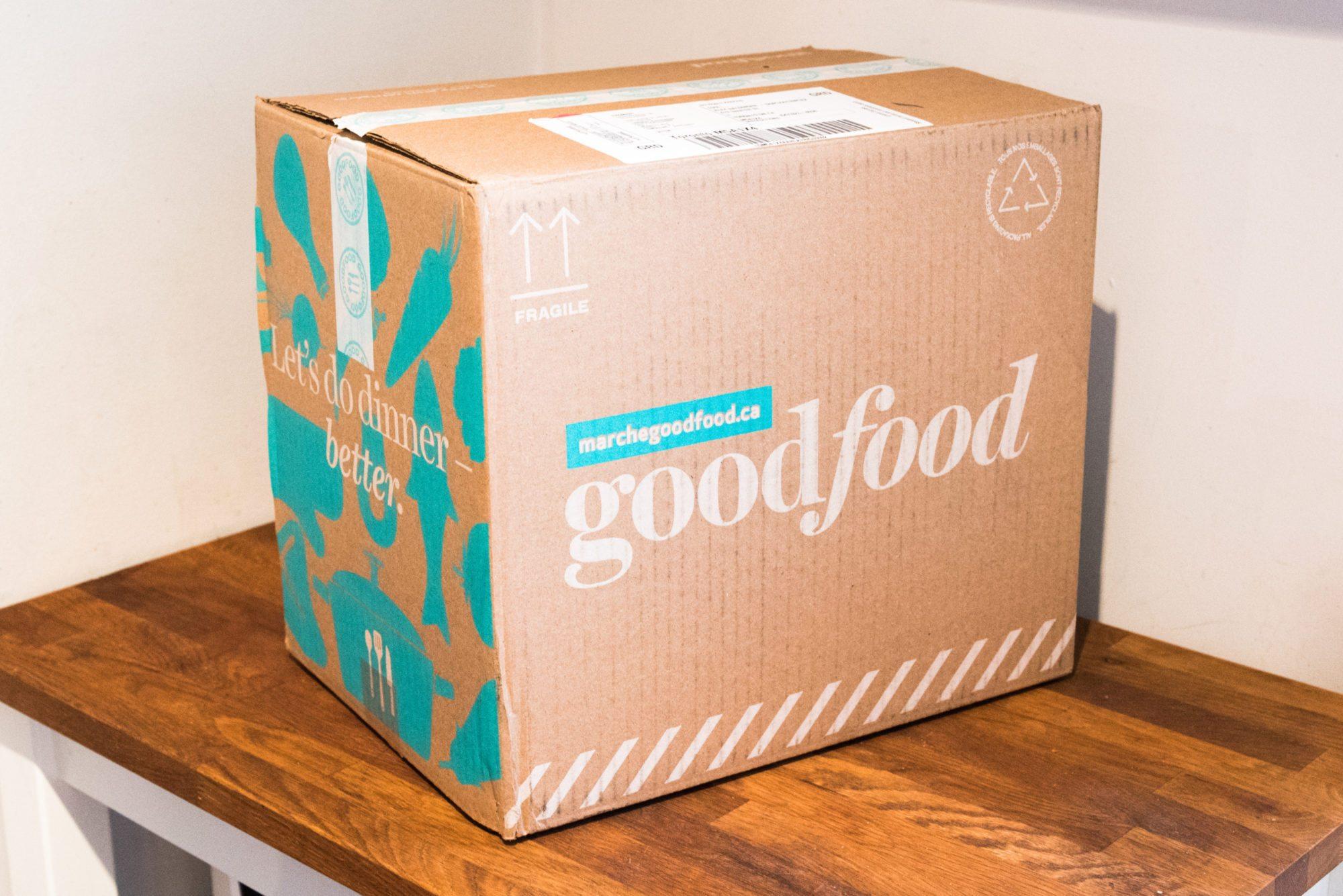 GoodFood-1