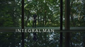 Five things we learned from <em>Integral Man</em>, the new Hot Docs film about Toronto's Integral House