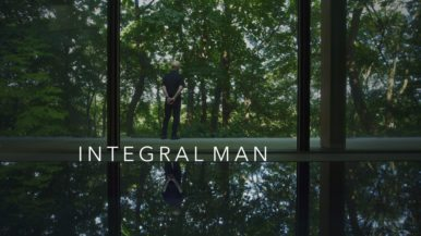 Five things we learned from <em>Integral Man</em>, the new Hot Docs film about Toronto&#8217;s Integral House