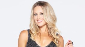 Q&A: <em>Real Housewife</em> Jana Webb on building her brand and the show's biggest beefs