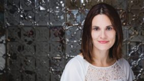 Q&A: Katrina Onstad, author of <em>The Weekend Effect,</em> a call to arms to rediscover the lost art of leisure