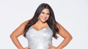 Q&A: <em>Real Housewife of Toronto</em> Roxy Earle on broken friendships, fat-shaming and the secrets of the show
