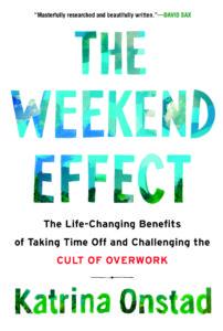WeekendEffect