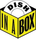 dish_150