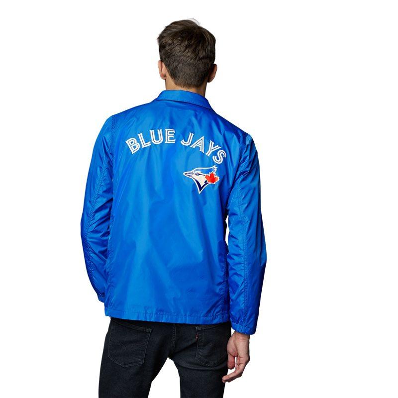 levis-blue-jays-club-coat