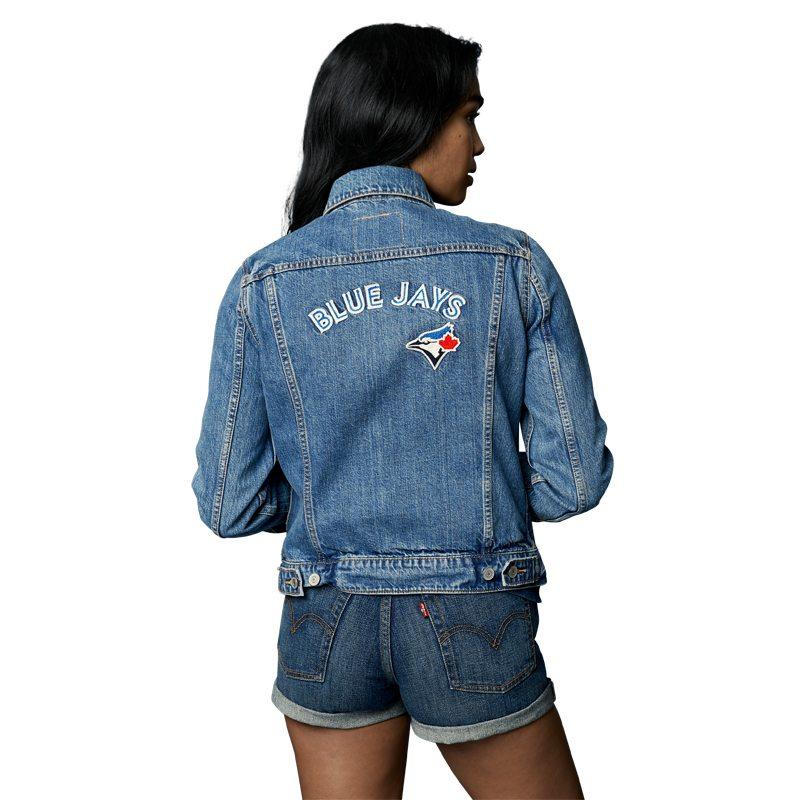 levis-jean-jacket
