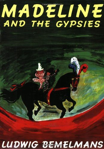 madeline-and-the-gypsies