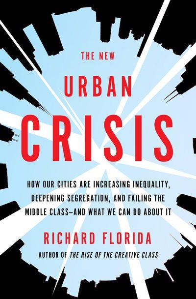new-urban-crisis-cover-small