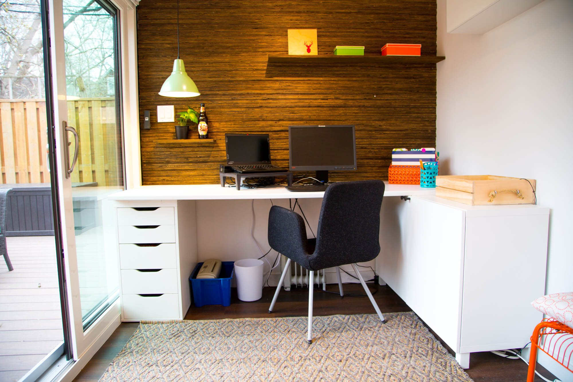 shipping-container-office-3