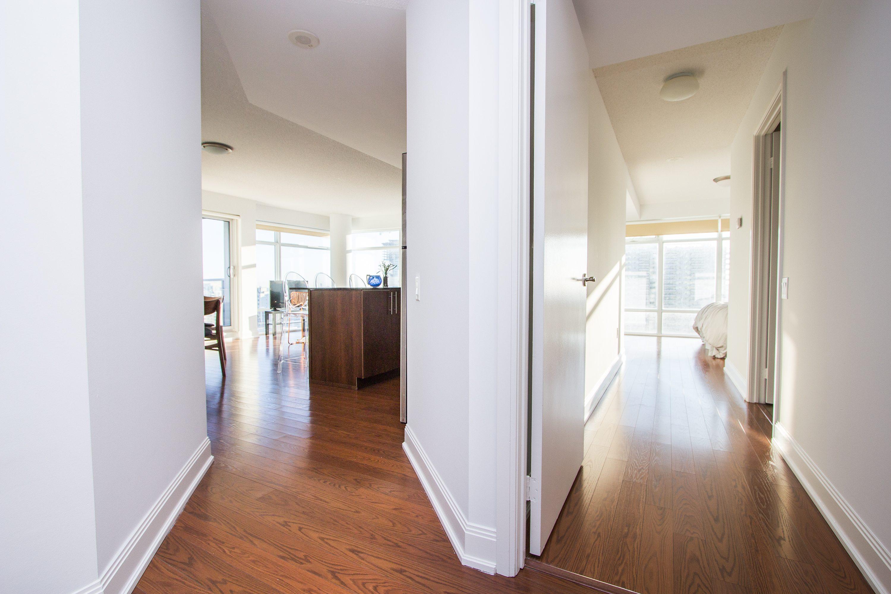 toronto-apartment-for-rent-2191-yonge-street-2