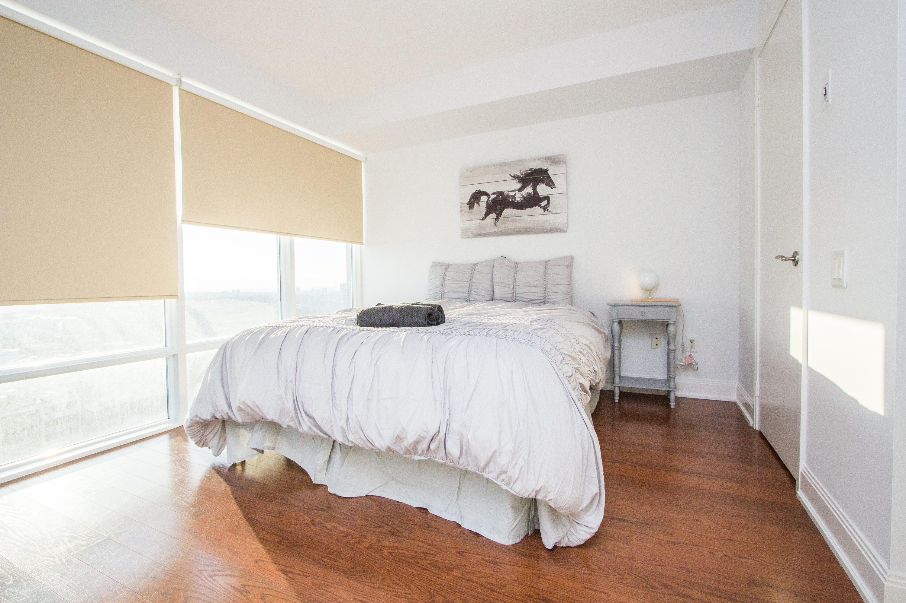 toronto-apartment-for-rent-2191-yonge-street-5