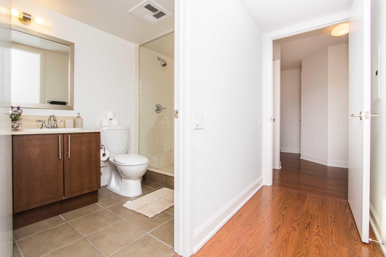 toronto-apartment-for-rent-2191-yonge-street-6