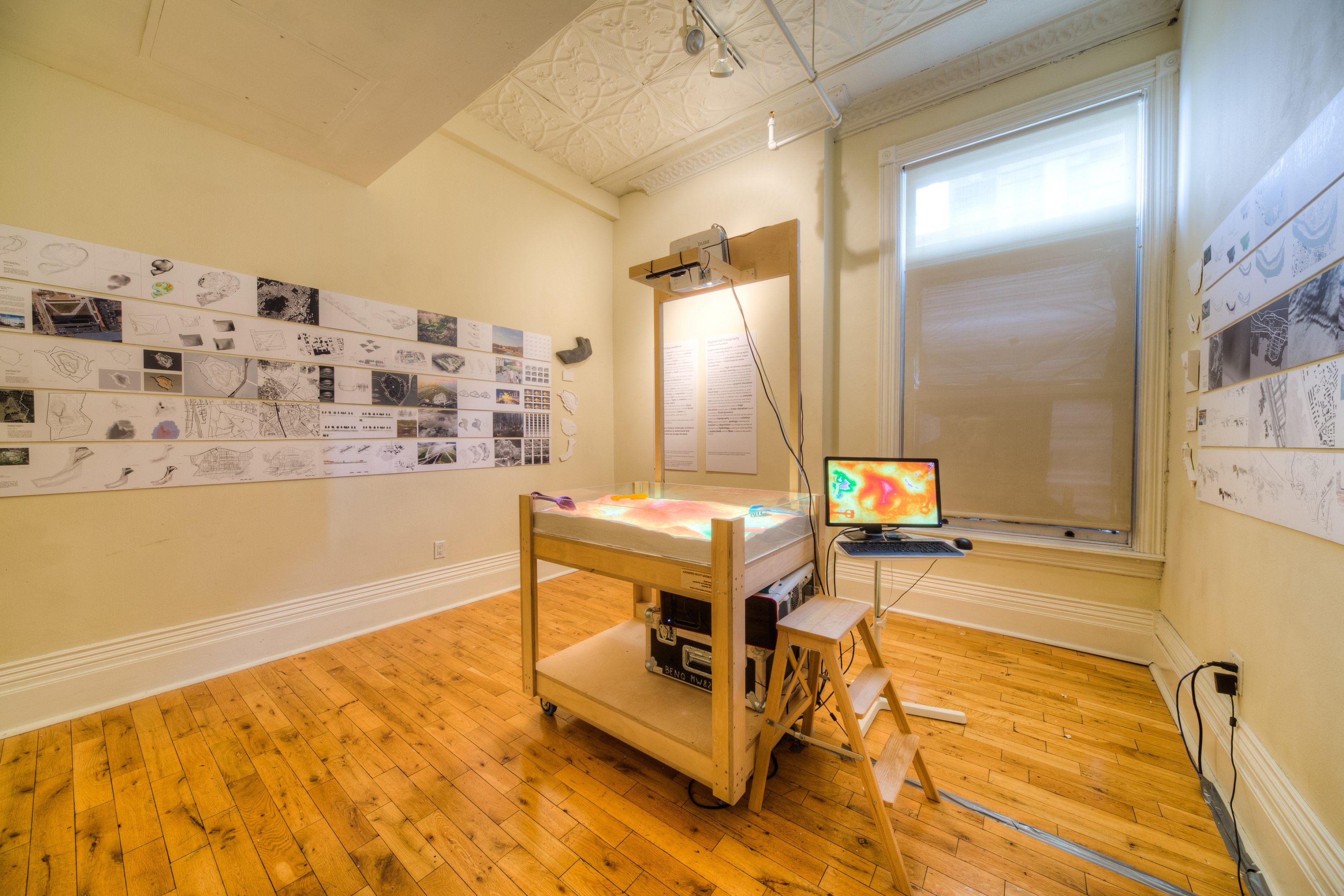 toronto-art-the-gladstone-hotel-grow-op-2017-augmented-topography-shadi-ramos