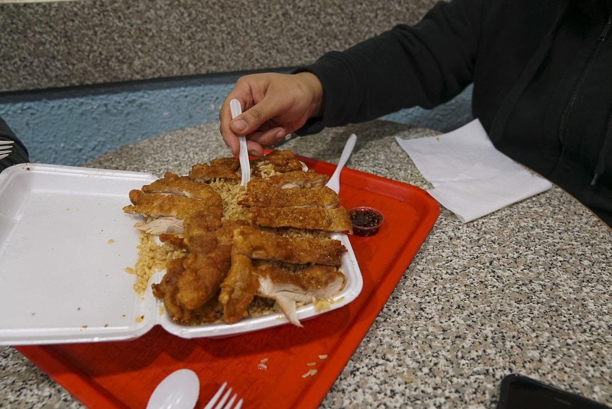 toronto-chefs-in-the-burbs-robbie-hojilla-lake-inez-filipino-scarborough-hung-foods-fried-chicken-rice-2