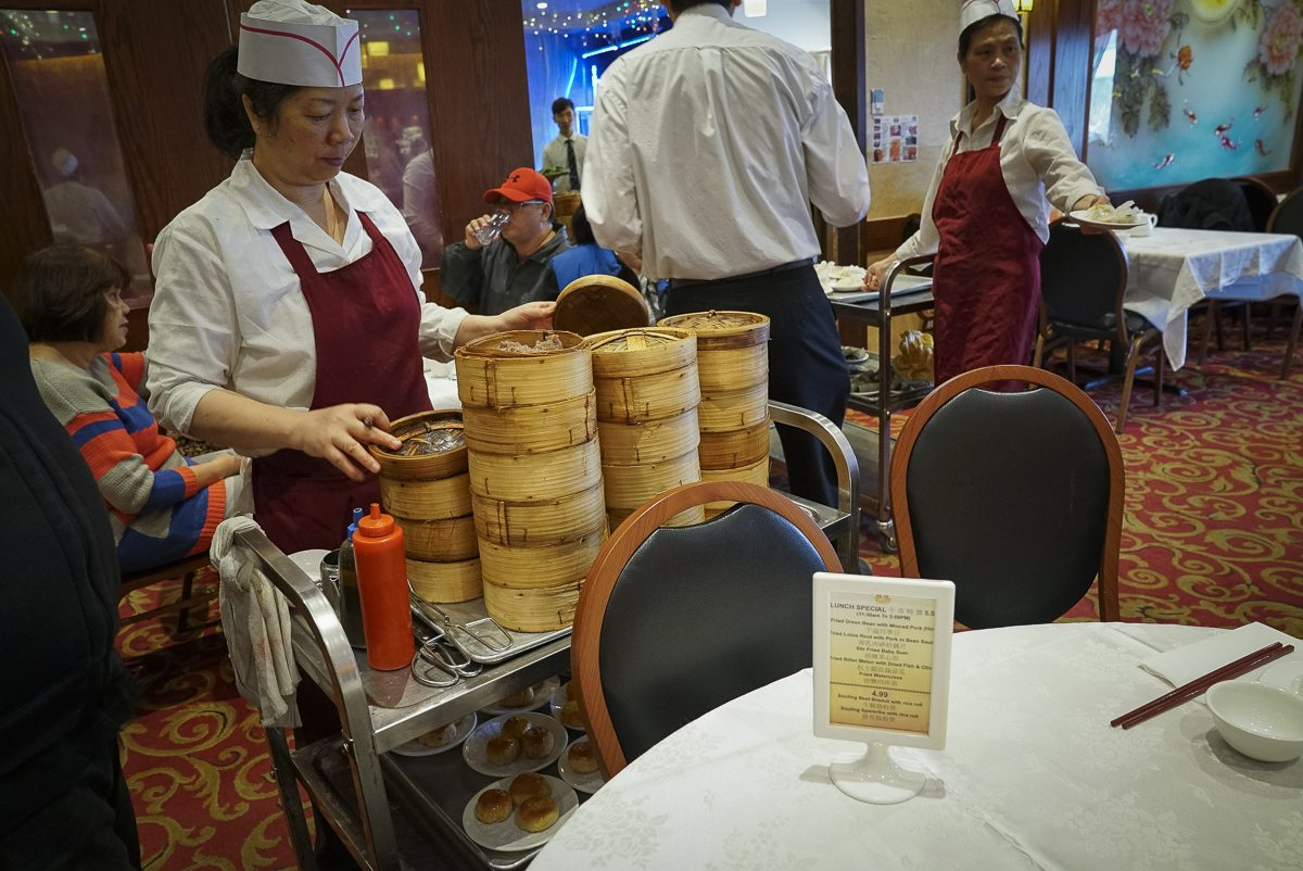 toronto-chefs-in-the-burbs-robbie-hojilla-lake-inez-filipino-scarborough-perfect-chinese-dim-sum